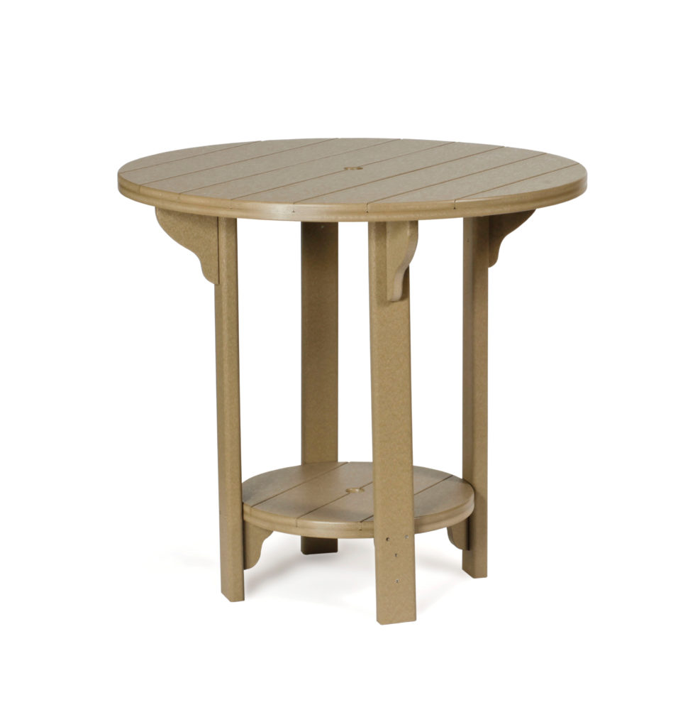 Gera Gardens Poly Wood Furniture Tables